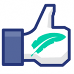 Like HSOY on FB