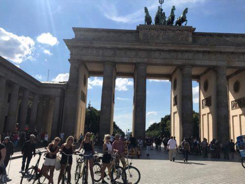 Berlinkuva